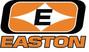 Easton_logo.jpg