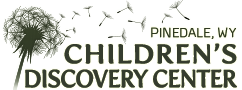 CDC_Pinedale_logo.png