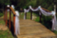 half_moon_lodge_wedding_bridge.jpg