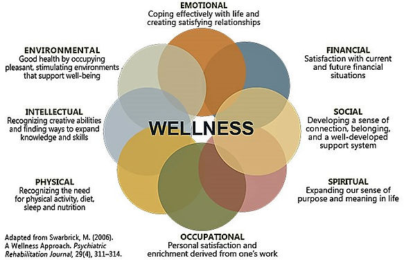 eight-dimensions-wellness-2.jpg