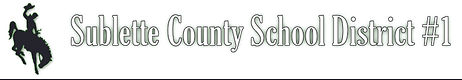 SCSD#1_logo.jpg