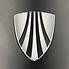 Trex_logo.PNG