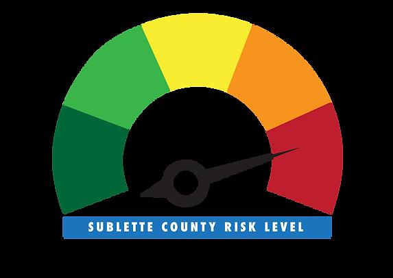 Community Risk Meter_9-22-21.png
