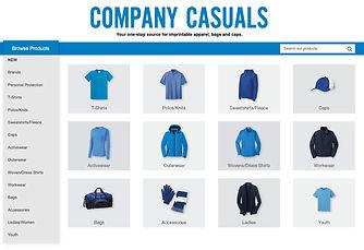 307_merc_CompanyCasuals.jpg