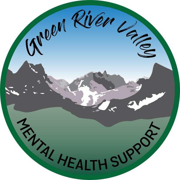 Green River Valley Mental Health Support