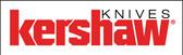 Kershaw_logo.jpg