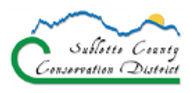 SC_Conservation_District.jpg