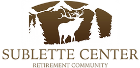 Sub_Center_ELK LOGO_small.png