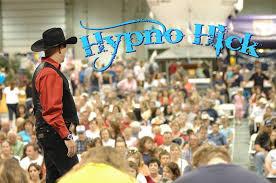 Hypno Hick