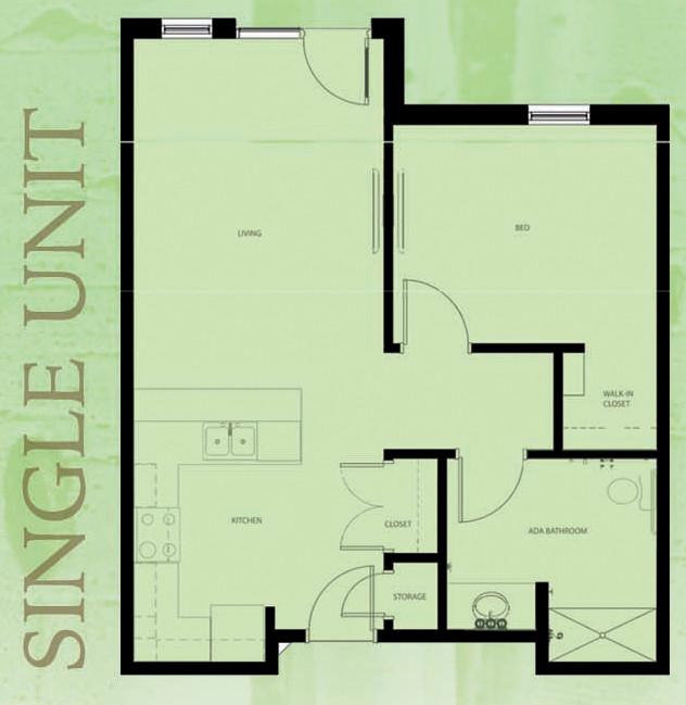 AspenGrove_single_floorplan.jpg