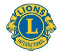 Lions_Club_logo.png