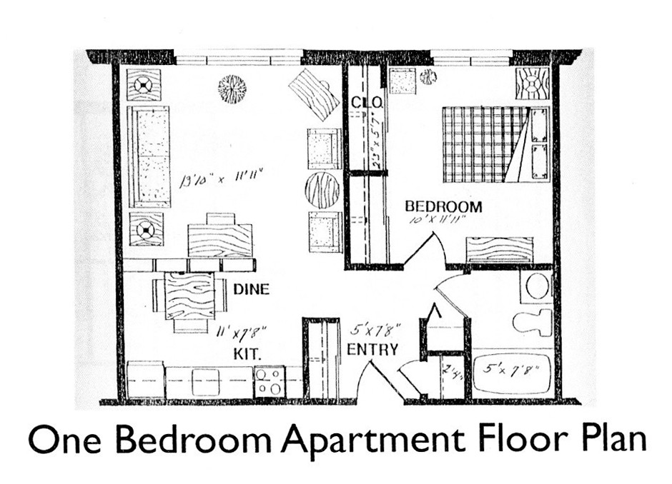 Heritage_Apartments_1_bed_floorplan.jpg