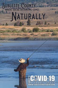 SCRG_fishing_poster_web_preview.jpg