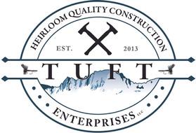 Tuft Enterprises_logo_v2.4.jpg