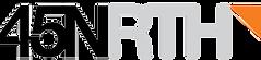 45North_logo.png