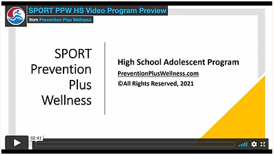 Prevention_Wellness_HS_Video_Preview.png