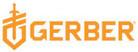 Gerber_logo.jpg