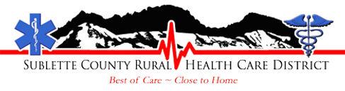 SCRHCD_logo.jpeg