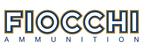 Fiocchi_logo.png