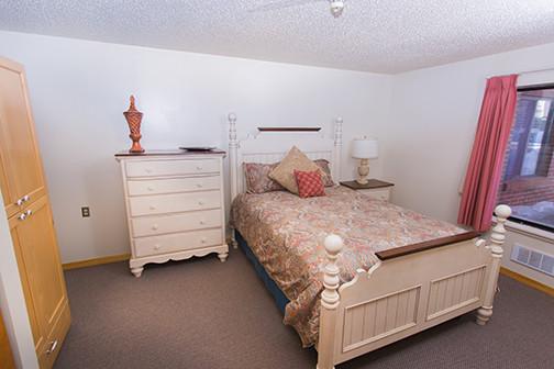 web_Heritage Apartment Bedroom.jpg