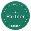 Wix_Creator_Badge.png