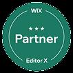 Wix_Creator_Badge.png