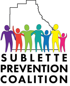 Sublette Prevention Coalition
