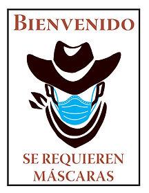 Masks Required_cowboy_spanish.jpg