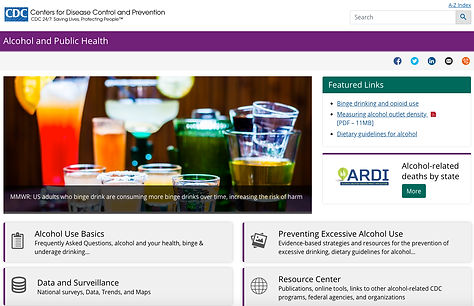CDC_alcohol_webpage.jpg