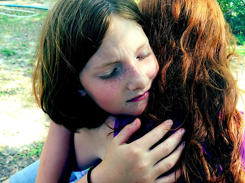 person-girl-woman-hair-photography-kid-8