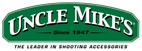 Uncle_Mikes_logo.jpg