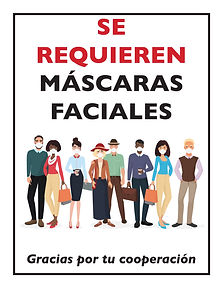 Masks Required_people_Spanish.jpg