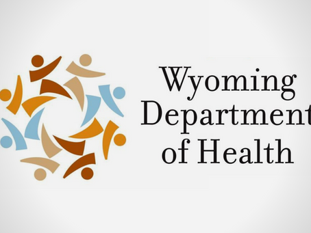 Statewide Public Health Orders Reach Expected Final Phase