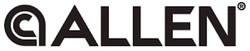 Allen_logo.jpg