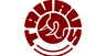 Taurus_logo_edited.png