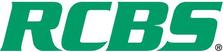 RCBS_logo.png