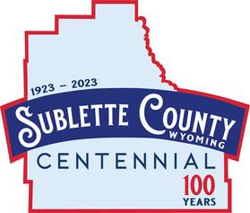 SC_Centennial_logo_outlines_red.jpg