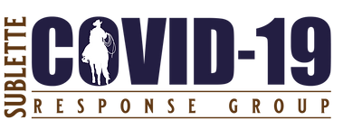 SCRG_logo.png