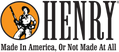 Henry_Repeating_Arms_logo.png