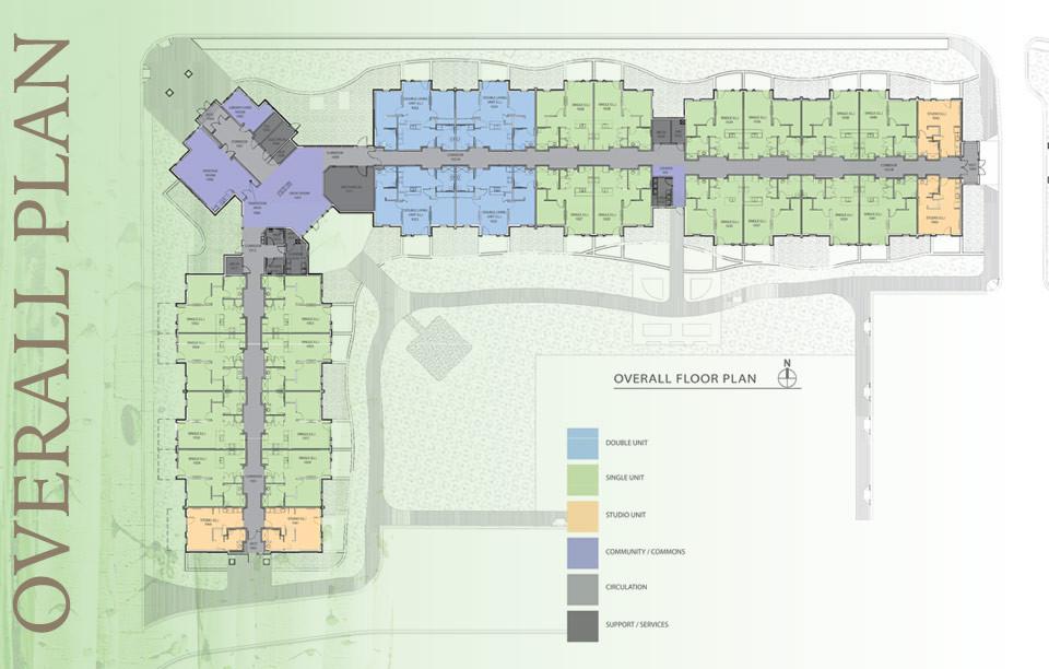 AspenGrove_Overall_floor_Plan.jpg