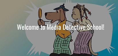 MediaDetectives_screenshot.jpg