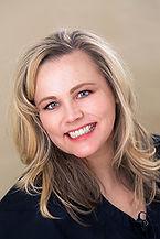 Web_Lara Hayward- CNA Supervisor.jpg