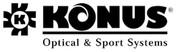 Konus_logo.jpg