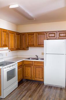 web_Heritage 2bdrm kitchen.jpg