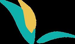 Floral_teal_logo.png