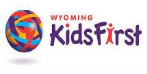 Wyoming_Kids_First_logo.jpg