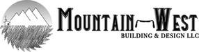 Mountain West Building & Design