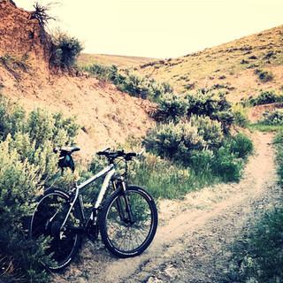 GearedUp_Mesa_ride.jpg