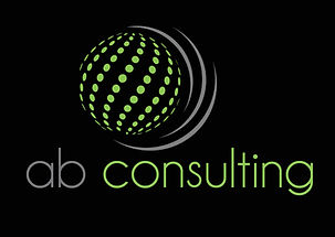 ab consulting logo Black.jpg