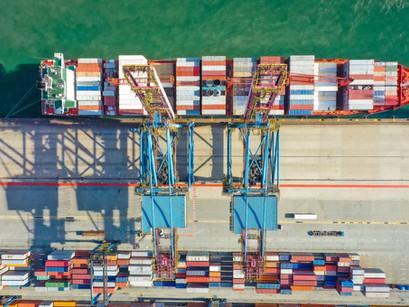 EU Autonomous Tariff Suspension and Quota Applications - July 2020